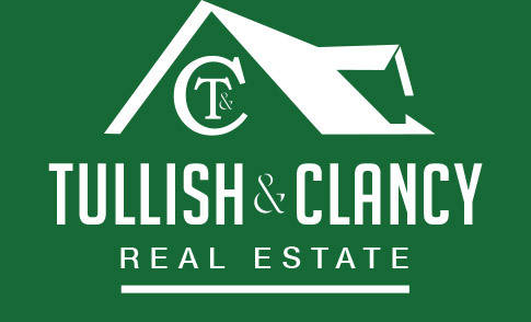 Tullish & Clancy Real Estate