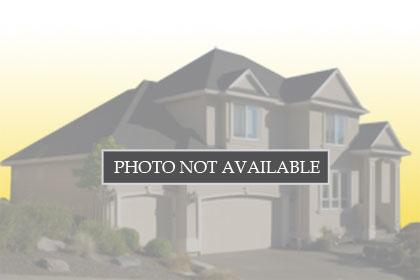 16 Royal Lake Dr  1, 72576728, Braintree, Condo,  for sale, Tullish & Clancy Real Estate